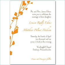 blank wedding invitations printable blank wedding invitation template domaindir info