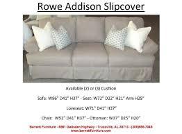 custom sleeper sofa glorious sleeper sofa slipcover queen tags sleeper sofa