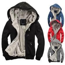 sweatshirt fleece yard bulk prices affordable sweatshirt fleece