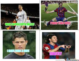 Funny Soccer Meme - soccer meme by razeen123 meme center