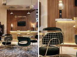 essential home decor these mid century modern chairs make a case for great home decor
