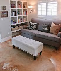 den interior design ideas home design ideas befabulousdaily us