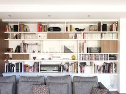 etagere murale chambre ado étagère chambre ado alamode furniture com