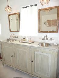 my bathroom is finished velvet u0026 linen