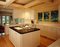 cooking islands for kitchens kitchen cooking island designs kitchen cooking island designs