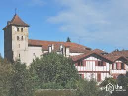 chambre d hote espelette pays basque chambres d hotes pays basque espelette location espelette dans une