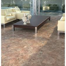 Style Selections Laminate Flooring Reviews Ideas Lowes Bathroom Remodel Reviews Lowes Tile Installation
