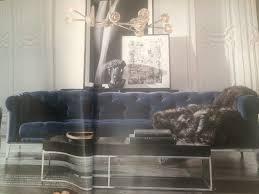 restoration hardware chesterfield sofa sofa restoration hardwareeld sofa inspirational modena couches and