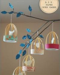 Diy Birdcage Chandelier Decor 101 How Can I Make A Diy Birdcage Chandelier From An Ikea