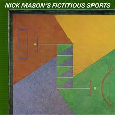 sports photo albums nick s fictitious sports nick discography pink