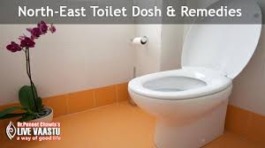 Vastu Remedies For South West Bathroom North East Toilet Dosh U0026 Remedies