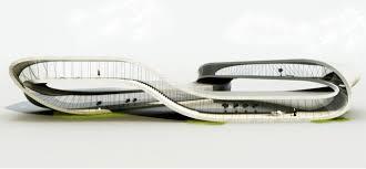 building concept dutch architect plans 3d printed building fabrico magazine