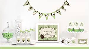wholesale wedding favors party favors by event blossom green