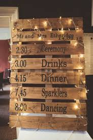 Best Wedding Gift Registries Choice Image Wedding Decoration Ideas by Best 25 Wedding Pallet Signs Ideas On Pinterest Country Wedding