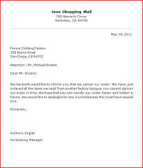 customer apology letter apology email template sample apology