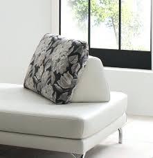 canap amovible canape canape d angle avec coussin canape dangle 4 places en tissu