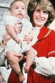 Prince Charles Princess Diana 647 Best Princess Diana Images On Pinterest Princess Diana