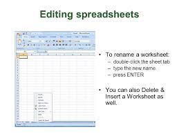 820138263516 make spelling worksheets pdf 1 10 math worksheets