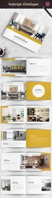 minimalist resume template indesign album layout img models worldwide 38 best portfolio images on pinterest portfolio design