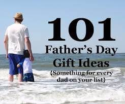 day gift ideas from 175 best s day gift ideas images on gifts diy