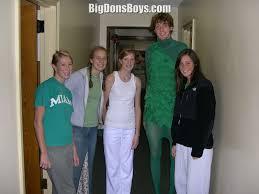 Halloween Costumes Tall Men 27 Tall Problems Tall Relate