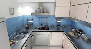 Kitchen 3d Design 3d Kitchen Javilop