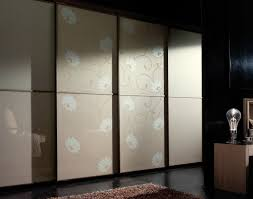 Interior Design For Bedrooms Pictures Wardrobe 4 Door Cupboard Designs For Bedrooms Interior Design 18