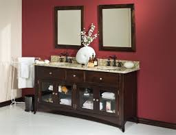 Pallet Bathroom Vanity by Bathroom Bathroom Furniture Vanity Units Vanity In Espresso With
