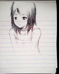 high definition scribble 2 by mikeinel on deviantart