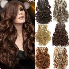 naturally curly gray hair grey hair stylist for natural curly hair clip in extensions