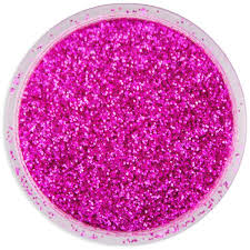 edible gliter edible glitter dust layer cake shop