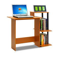 Desk For Desktop Computer by Andover Mills Antioch Computer Desk U0026 Reviews Wayfair Supply