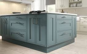 mackintosh kitchens u2013 cameo kitchen design
