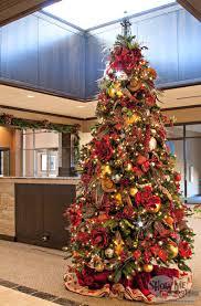 best tree western style west tree