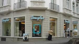 Saturn Bad Homburg Parfümerie Douglas Stresemannstraße In 61231 Bad Nauheim