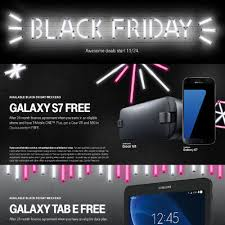 sprint black friday sprint black friday 2016 iphone