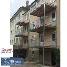 kosten balkon anbauen anbaubalkon ebay