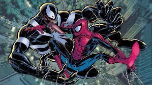 spider man u0027 spinoff u0027venom u0027 revived screenwriter u2013 variety