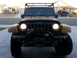 badass 2 door jeep wrangler boise car audio stereo installation diesel and gas performance