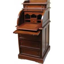bureau office bureau s office furniture office