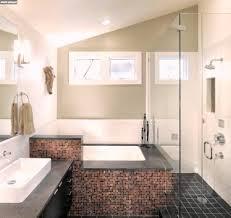 schlafzimmer design dachschrage home design
