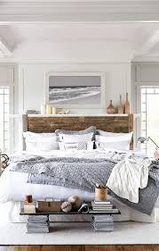 chambre des metier de lyon chambre des métiers lyon 1712 best bedroom chambre images on