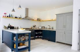 yellow and blue kitchen ideas kitchen gray and blue kitchen ideas kitchen ideas blue and