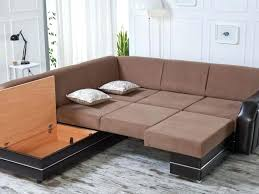 big sectional couch u2013 tfreeamarillo com