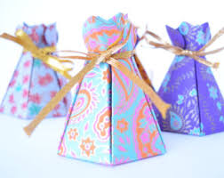 Indian Wedding Mithai Boxes Cake Box Wedding Favor Box Indian Wedding Box Cupcake Box