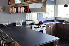 Kitchen Materials Ideas And Tips For Using Reclaimed Items In Your Kitchen
