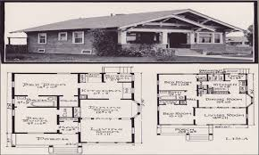 find out modern bungalow house plans u2014 modern house planmodern