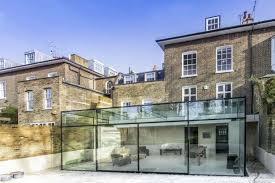 veranda vetro arredare una veranda in stile contemporaneo foto design mag