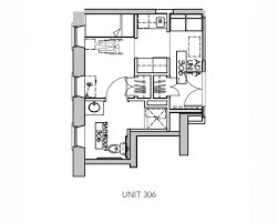 micro apartments floor plans 300 micro apartments floor plans