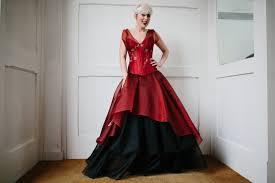 custom made wedding dresses uk the couture company alternative bespoke custom made wedding